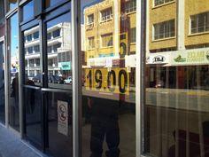 Ya se vende el dólar a 19 pesos en Chihuahua capital | El Puntero