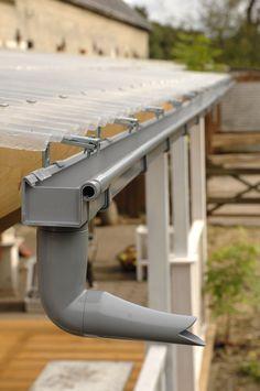 Rooftop Terrace Design, Patio Design, House Design, Outdoor Pergola, Backyard Patio, Flagstone Patio, Concrete Patio, Diy Patio, Patio Ideas