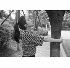 #Jisoo #Blackpink #instagram