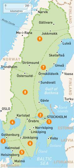 lets deal massage eskorter norrköping
