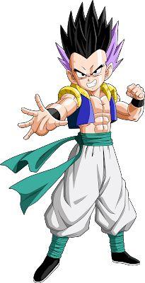 Copy Vegeta Dragon Ball Super by on DeviantArt Goten Y Trunks, Db Z, Strong Character, Dragon Ball Gt, Son Goku, Disney, Deviantart, Drawings, Artist