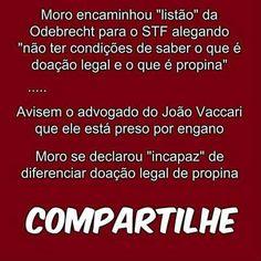 #ÓdioNão!  #NãoVaiTerGolpe #VaiTerLuta #VemPraDemocracia  DIA 31 - confira agenda! Todos pela Democracia!
