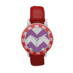 ==>>Big Save on          Chevron 1 Radiant Orchid Wristwatch           Chevron 1 Radiant Orchid Wristwatch Yes I can say you are on right site we just collected best shopping store that haveShopping          Chevron 1 Radiant Orchid Wristwatch please follow the link to see fully reviews...Cleck Hot Deals >>> http://www.zazzle.com/chevron_1_radiant_orchid_wristwatch-256155758792167278?rf=238627982471231924&zbar=1&tc=terrest