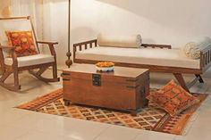 fabindia furniture - Google Search