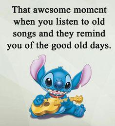 good times, no bills.good times, no bills. Disney Jokes, Funny Disney Memes, Disney Cars, Funny True Quotes, Cute Quotes, Lilo And Stitch Memes, Funny Texts, Funny Relatable Memes, Mood Quotes