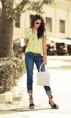 fc3cc834b02 summer outfits on your period Date Night Outfit Summer