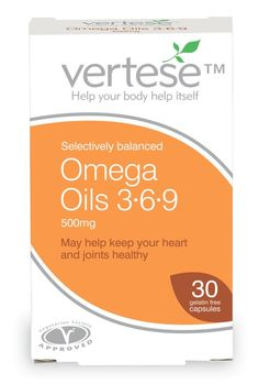 Bridal beauty tips - Vertese Omega oils for your skin Healthy Diet Recipes, Healthy Diet Plans, Healthy Recipes For Weight Loss, Fat Smash Diet, Fish Oil Benefits, Balanced Diet Plan, Omega 3 Fish Oil, Help Me Lose Weight, Diet Plans For Women