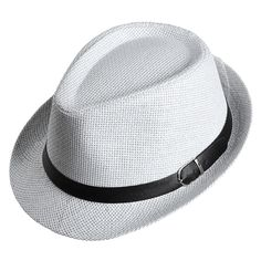 951c1c0c0a2 480 best LOCOMOLIFE.com Men Hats images on Pinterest