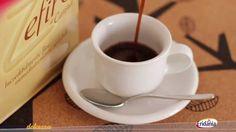 Come fare la schiuma da #cappuccino a casa