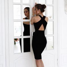 WEBSTA @ ann_boston_ - Девочкам нужны красивые платья и повод их носить #model @natali_danish #dress @marsego_lovesyou