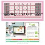 Gypsy can now be linked to Cricut Craft Room