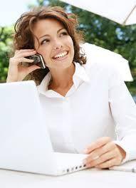 annuaire-pages-blanches.com est un annuaire procédant à une recherche inversée pour vos numéros de téléphone qui va facilement vous chercher le nom complet de l'adhérent à un numéro téléphonique anonyme Faites directement appel au site pour retrouver l'abonné propriétaire de chaque numéro non reconnu annuaire de recherche, annuaire téléphonique, numéro anonyme  http://www.annuaire-pages-blanches.com/