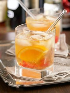 Cooking Channel #drinks #drink #cocktails