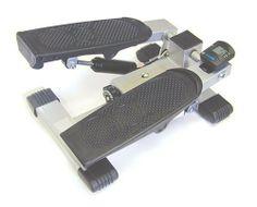Hot Offers  Duro-Med Mini Stepper Exerciser