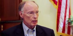 A spokesperson for Alabama Gov. Robert Bentley responded to speculation that Bentley could be a potential 2016 presidential candidate by simply saying that he's focused on his current job for[...]