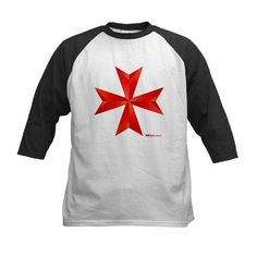Maltese cross CafePress has the best selection of custom t-shirts, personalized gifts, posters , art, mugs, and much more.{Cafepress-E0hqkZLo}