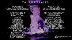 Aquarius Sign Dates, Traits, & Sagittarius Traits, Cancer Traits, Libra Traits, Zodiac Signs Aquarius, Astrology Signs, Astrological Sign, Leo Zodiac, Gemini Compatibility, Amor