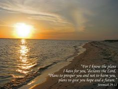 Fave Bible verse