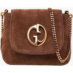 prada faux - Prada Leopard-Print & Calfskin Flap Shoulder Bag | bags,bags,bags ...