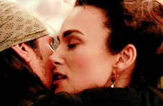 disneyedit potcedit will turner elizabeth swann willabeth otp: keep a weather eye on the horizon pirates of the caribbean my stuff mine: others EXCUSE ME WHILE I GET EMOTIONAL OVER THE REUNION SCENE i have waited YEARS for this *cries*
