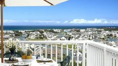 The Lookout Guest House Guest House In Port Alfred, Eastern Cape See more http://www.wheretostay.co.za/thelookout-bed-and-breakfast-accommodation-port-alfred-eastern-cape  The Lookout Guest House commands superb, panoramic views of the sea, the Kowie River, the Royal Alfred Marina and the colourful small boat harbour. The guest house offers friendly, relaxed and homely hospitality, and your hosts Louise & Alan Corrans will ensure that all your needs and comforts are met.