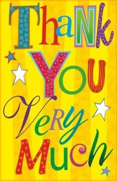 thank for birthday wishes images & thank you message for the birthday greetings received Thank You For Birthday Wishes, Birthday Wishes And Images, Birthday Wishes Cards, Wishes Images, Happy Birthday Quotes, Birthday Bash, Birthday Greetings, Thank You Gifs, Thank You Images