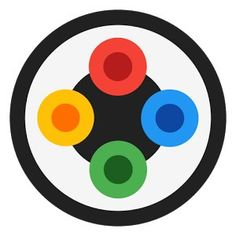 Download ARA – Icon Pack android for free -  http://apk-best.com/ara-icon-pack/