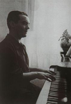 Lorca, músico antes que poeta   Cultura   EL PAÍS