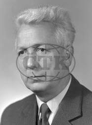 Karel Hladík fotobanka - Hledat Googlem