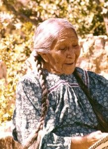 Viola Jimulla (1878–1966) was the Chief of the Prescott Yavapai tribe. She became Chief when her husband, who was also a Chief of the tribe, died in an accident in 1940. She remained Chief until her death. She was known for improving living conditions, and for her work with the Presbyterian Church.