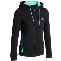 Nike Outfits, Cute Gym Outfits, Adidas Outfit, Sporty Outfits, Pullover Hoodie, Sweater Hoodie, Sportswear, Hoodies, Carhartt