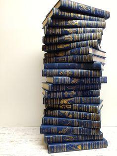 The Wonder Books University of Knowledge ~ by beachbabyblues