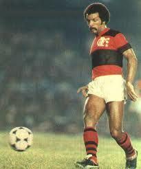 Leovegildo Lins da Gama Júnior (born June 29, 1954), known simply as Júnior,