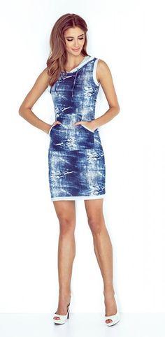 Εξαιρετικής ποιότητας καθημερινό φόρεμα. Υλικό: 95% poliester 5% elastan Ένα προϊόν υψηλής ποιότητας. -Made in the EU. Bodycon Dress, Formal Dresses, Fashion, Dresses For Formal, Moda, Body Con, Formal Gowns, Fashion Styles, Formal Dress