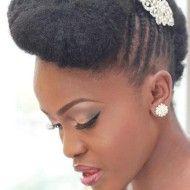 penteado-cabelo-noiva-coque-ceub (6)