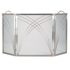 We offer a large selection of decorative fireplace screens. Find a variety of sizes and finishes of fireplace screens. Decorative Fireplace Screens, Fireplace Accessories, Blog, Blogging