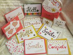 2014  August Paper Pumpkin Kit ~ Seriously Amazing – Stamptastic Designs