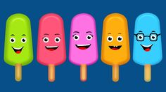 Baby Finger Song, Mommy Finger, Finger Family Song, Family Songs, Best Cartoons Ever, Cool Cartoons, Cartooning 4 Kids, Cartoon Kids, Nursery Rhymes