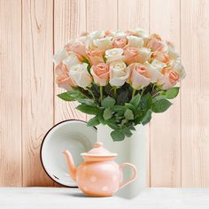 #Peach,#white,#roses, #Promo, #Flowers #wedding, #events, #bouquets, #arrangement, #party, #fall, #winter, #summer, #spring, #harvest, #Christmas, #garden, #centerpieces, #autumn, #tropical,#recipes,#decor,#bridal,#floral,#DIY,#gift,,#online,#valentines,#bride,#floral,#ideas,#blooms,#anniversary, #mothers #day, #baby, ,#gardening, ,#plants, #holidays, ,#fashion, #, #home, #decor, #USA, #Costco, #art, #Texas ,#design, #Sams ,#bulk, #amazon, #style, #shopping