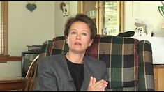 Woman Overcomes Epstein Barr-CFS using the Bob Beck Protocol