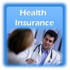 online health insurance quote
