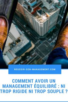 Leadership, Inspiration Entrepreneur, Le Management, Bujo, Communication, Coaching, Business, Learning, Lausanne