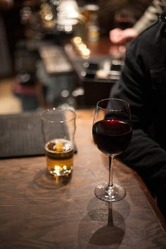 #Wine & Red Bull - Mixed Emotions! | Monday Blues and RedBull don't go hand-in-hand, unless you put them that way | Ice Cube