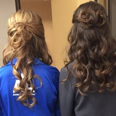What Are Your PlansThis Glorious #Saturday ? Start @bettysblowdryandbeautybar & Let's Get You #Gorgeous For The Weekend! (630) 627-8126 Here From 10am-7pm! ❤️ #Weekend #Bettys #BlowOuts #BlowOutBars #Lombard #HairDesigners #Braids #TopKnots #Pony #KeratinTreatments #KlixHairExtensions #Makeup #Brows #LashExtensions #ShugaHairProducts #GKHairProducts #ErgoHairTools