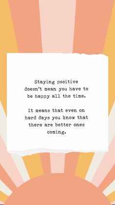 Positivity Quotes - Life prices can be extremely uplifting to be able to peop. - Positivity Quotes – Life prices can be extremely uplifting to be able to people. Own life is n - Quotes Español, Cute Quotes, Happy Quotes, Words Quotes, Best Quotes, Motivational Quotes, Inspirational Quotes, Wisdom Quotes, Short Quotes