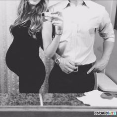 Next pregnancy I want sexy maternity pictures like this. Maternity Pictures, Pregnancy Photos, Baby Pictures, Pregnancy Style, Couple Pregnancy Pictures, Pregnancy Goals, Pregnancy Info, Maternity Photography, Family Photography