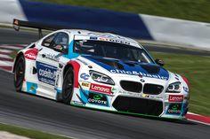 Gt Cars, Race Cars, Le Mans, Vehicle Signage, Bmw M6, Pista, Road Racing, Car Wallpapers, Car Photos