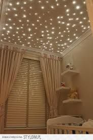 star light star bright covering my ceiling showering my bedroom at night with pretty soft light