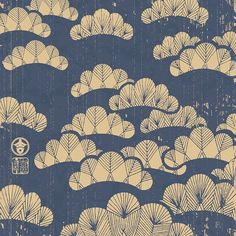 #kichihan  #pattern  #design  #illust  #japan  #graphic  #art  #original  #Drawing  #pine  #JapaneseStylePattern  #pine  #monyou  #吉斑  #きちはん  #グラフィック  #文様  #文様制作  #和柄  #図案  #パターン  #デザイン  #手描き  #オリジナル文様  #図柄  #絵柄  #松文様