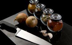 Eat Healthy; Live Better! Sweet Potato Recipes